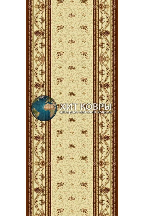 Молдавский ковер 200 1149 d