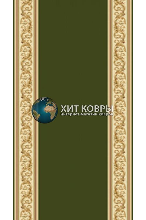 ковер в комнату кремлевский 26546 22111 r