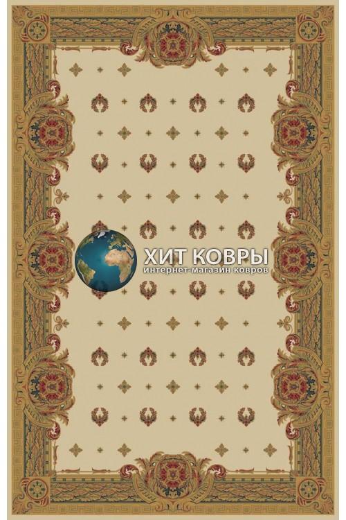 ковер Floare Floarecarpet 432 grand 432 1126