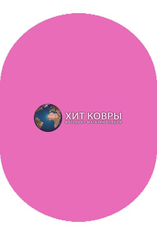 Российский ковер Lounge 41500 48311 o