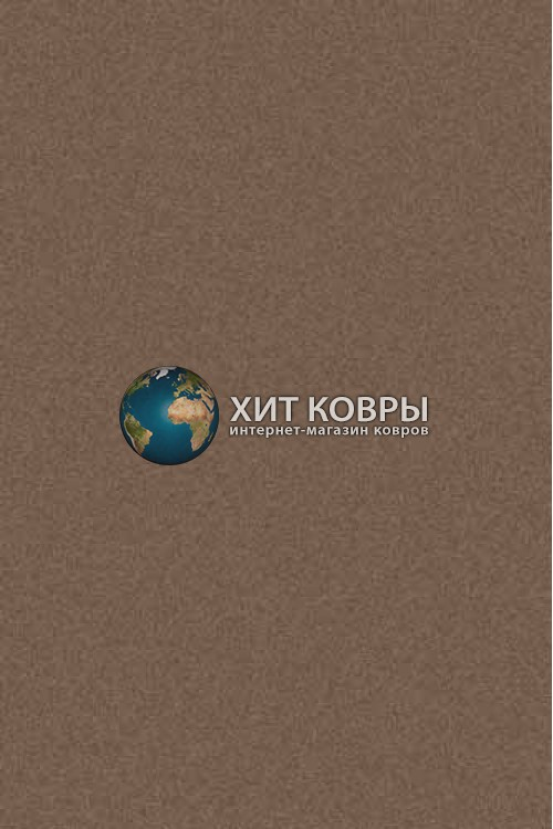 Российский ковер прямоугольный Platinum t600 d