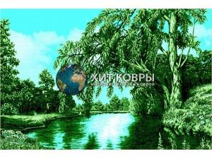 priroda 0015