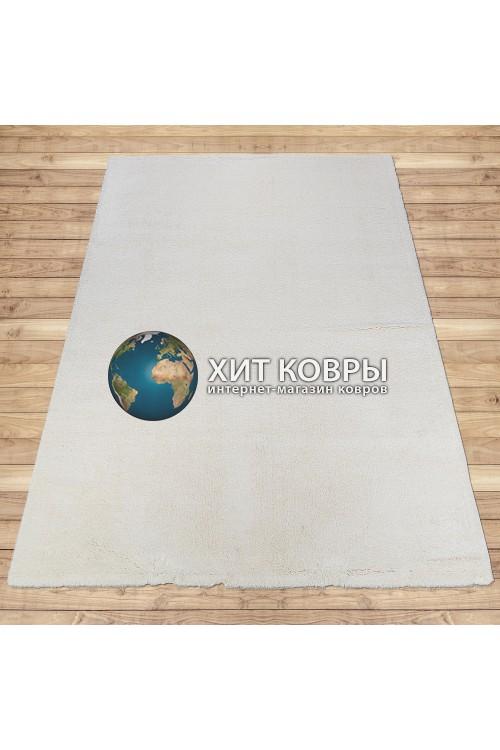Турецкий ковер 2236A_WHITE