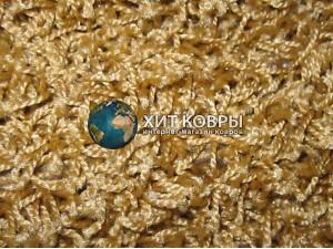 золото dust